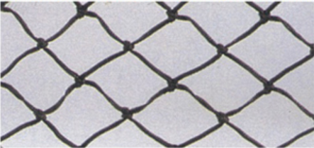 Polyester Braided Net