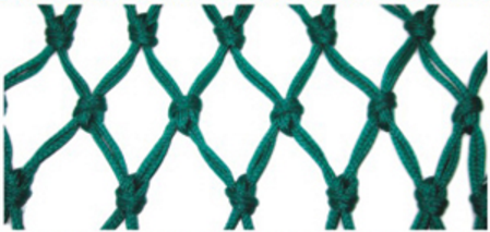 PE Braided Net